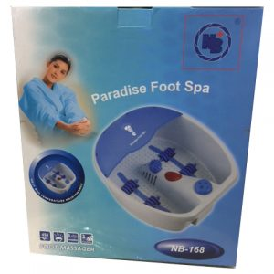 bon-massage-chan-paradise-foot-spa-nb-168-648517j18698