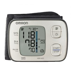 Omron Wrist_HEM 6221 Catalogue_FA_Pathed_22082013