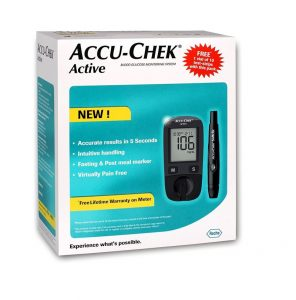 que-thu-duong-huyet-accu-chek-active-1m4G3-sg72SY_simg_d0daf0_800x1200_max