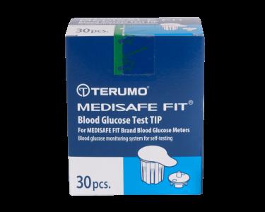 terumo_medisafefit30s