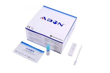 que-thu-da-day-h-pylori-antibody-abon