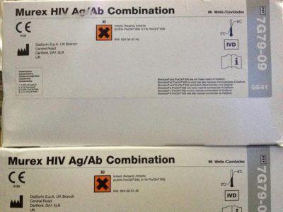 Murex-HIV-AgAb1