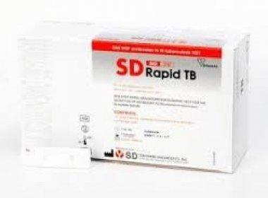 TB SD