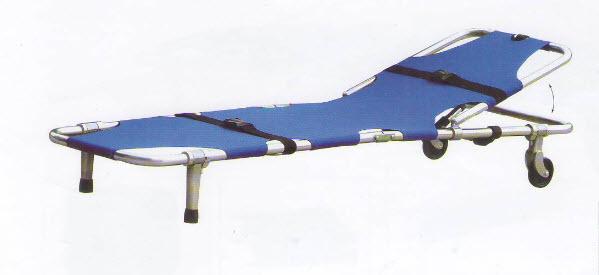 Cang-cuu-thuong-YDC-1A3