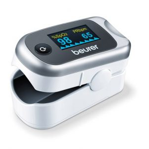 may-do-Beurer-PO40-500