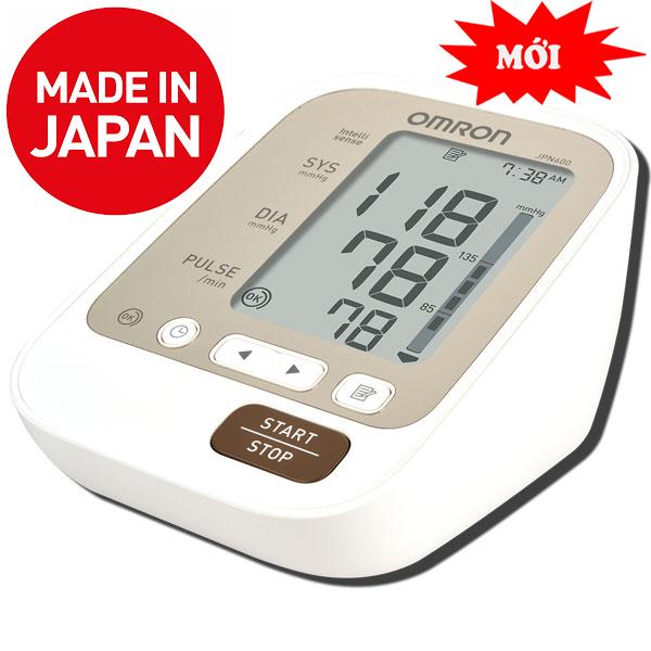 may-do-huyet-ap-omron-jp600